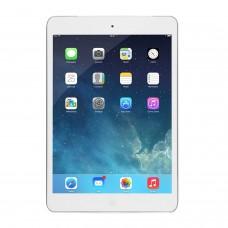 iPad Mini 1 / 2 / 3 Glass Screen Repair