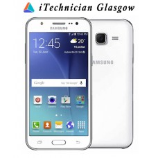 Samsung Galaxy J3 / J300 Screen Repair